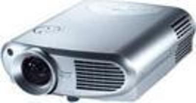 Toshiba TLP-550 Beamer