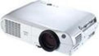 Toshiba TLP-MT3 Beamer