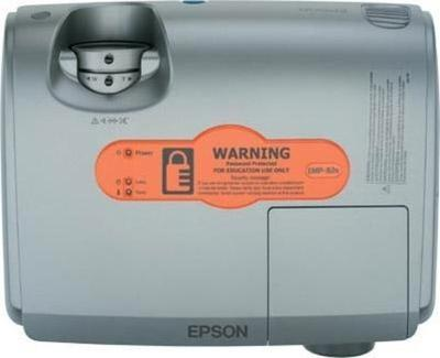 Epson EMP-82e Beamer