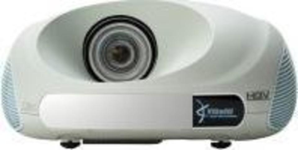3M DMS700 Projector