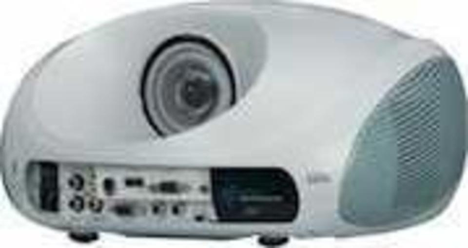3M DMS710 Projector