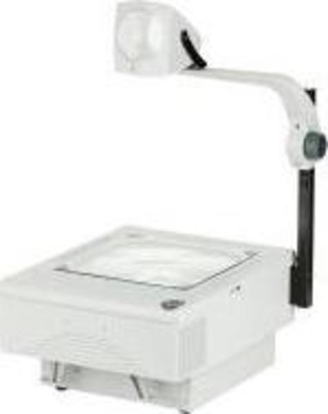 3M OHP1720N Projector
