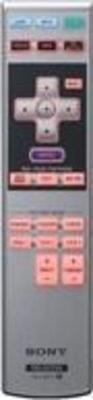 Sony VPL-AW15 Beamer