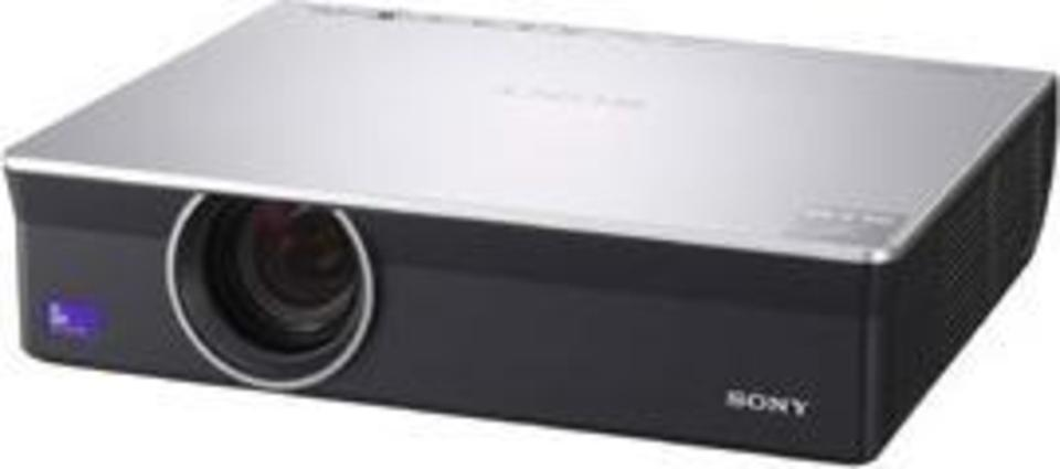 Sony VPL-CX100