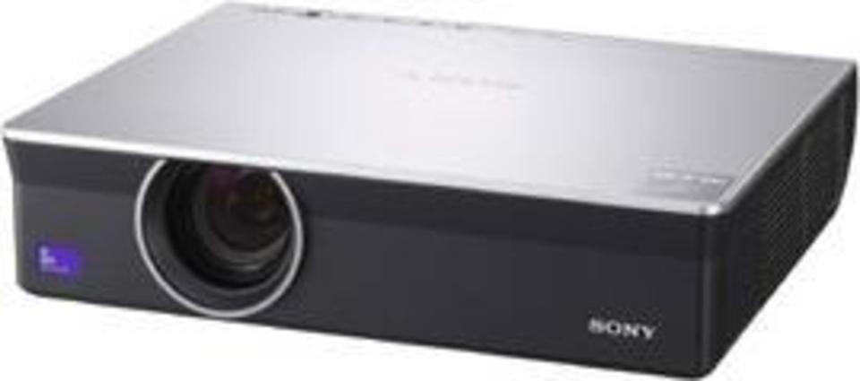 Sony VPL-CW125