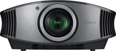 Sony VPL-VW60 Beamer