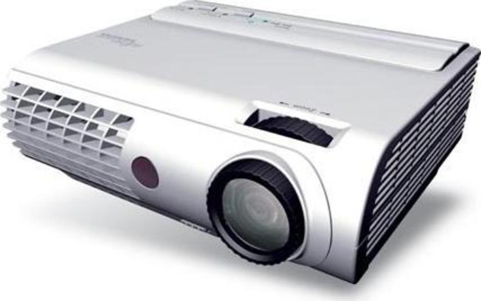 Fujitsu SenicView XP80