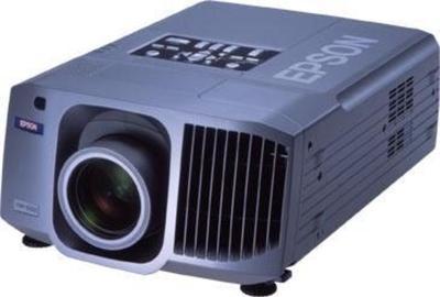 Epson EMP-8300NL Beamer