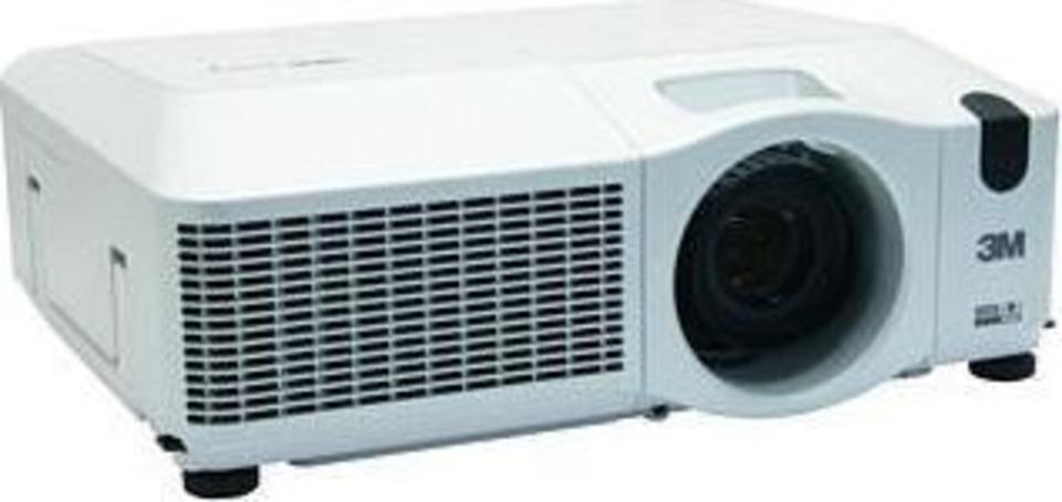 3M X90w Projector