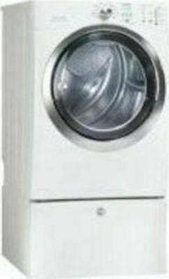 Electrolux EIMGD60JIW Tumble Dryer