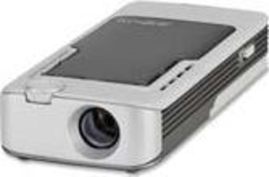 3M MPro110 Projector