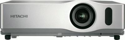 Hitachi CP-X301
