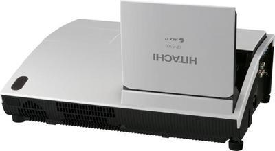 Hitachi CP-A100