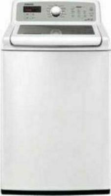 Samsung WA5451ANW Washer