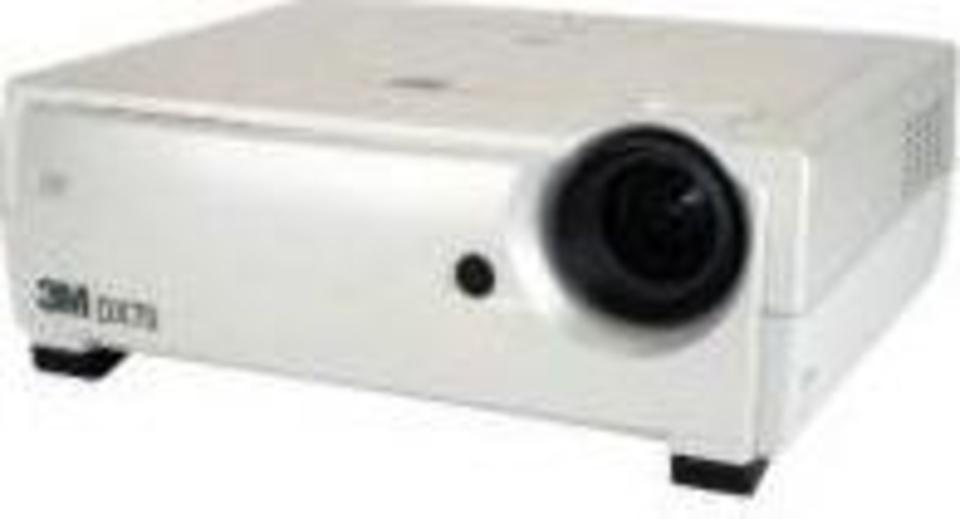 3M DX70 Projector