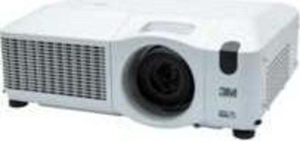3M X90 Projector