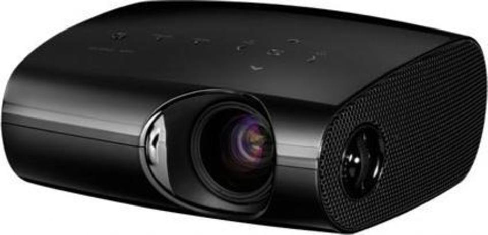 Samsung SP-P410 projector