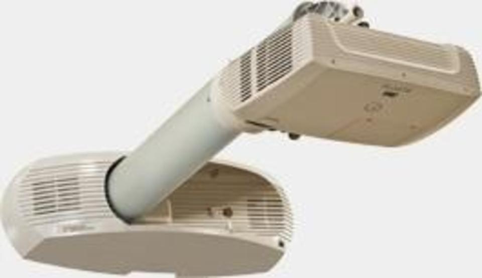 3M SCP716 Projector