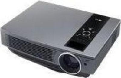 LG BX501B Beamer