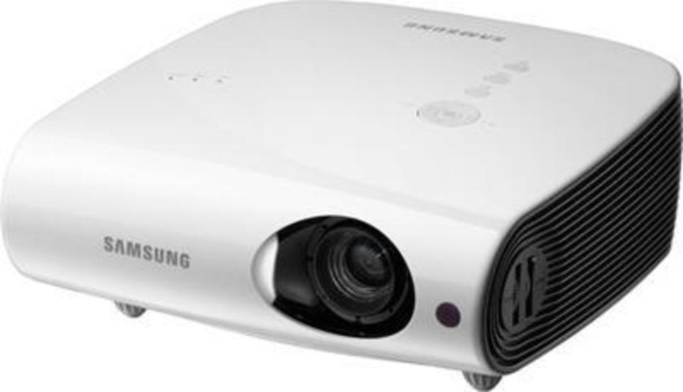 Samsung SP-L220 projector