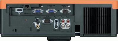 Hitachi ED-D11N