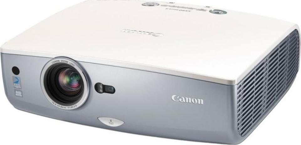Canon Xeed SX80 Mark II Medical