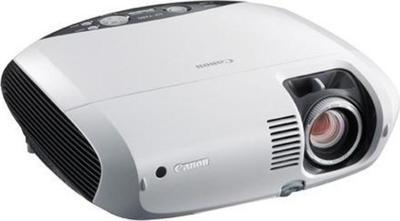 Canon LV-7280 Beamer