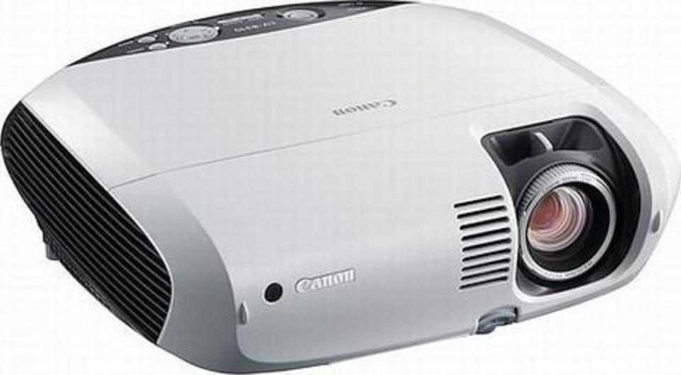 Canon LV-7385