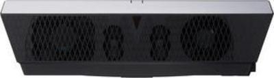 Sony VPL-FX41 Beamer