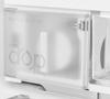 Whirlpool WRF992FIF Refrigerator