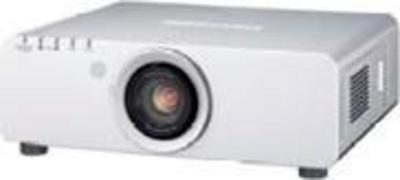 Panasonic PT-D6000ULS Beamer