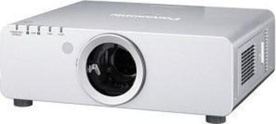 Panasonic PT-DW6300 Beamer
