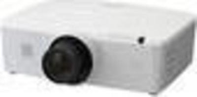 Sanyo PLC-ZM5000L