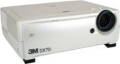 3M DX70I