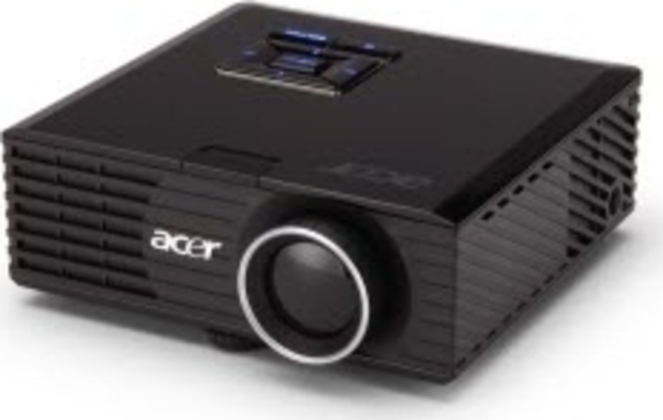 Acer K11 Projector