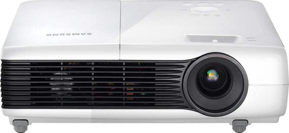 Samsung SP-M221 projector