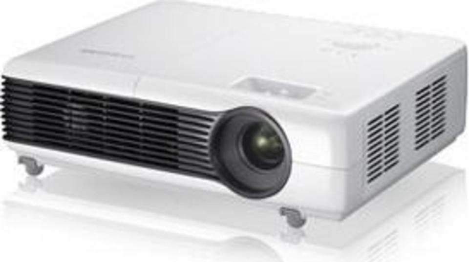Samsung SP-M226 projector