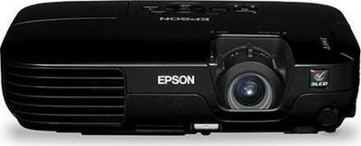 Epson EB-S92 Projector