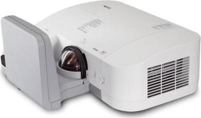 NEC U310W