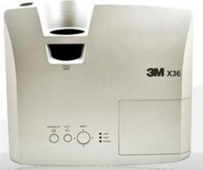 3M WX36