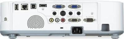 NEC M300W