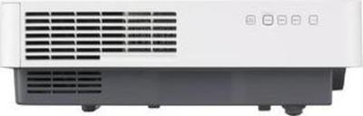 Sony VPL-FH30 Beamer