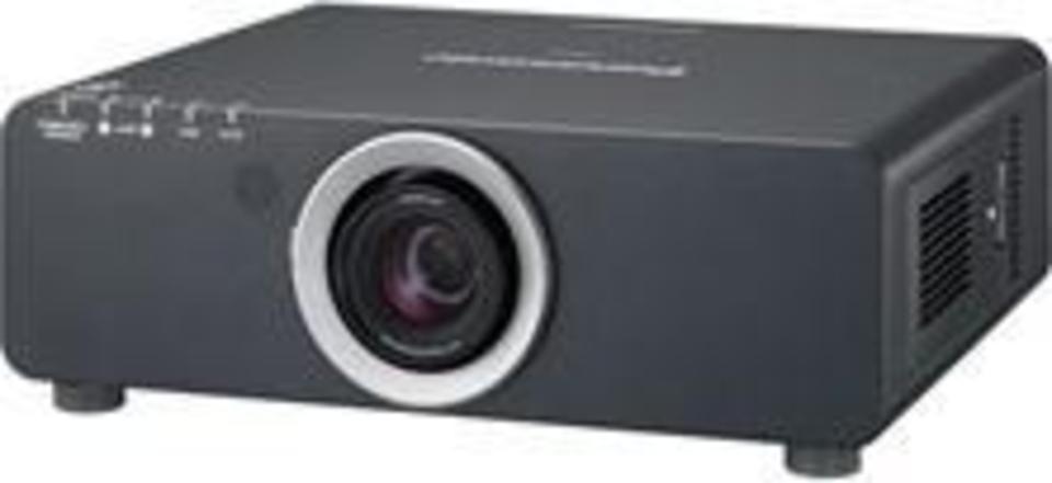Panasonic PTDZ6710UL