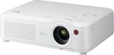 LG BX27C Projector