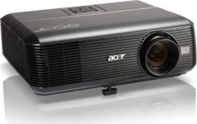 Acer P5206 Projector