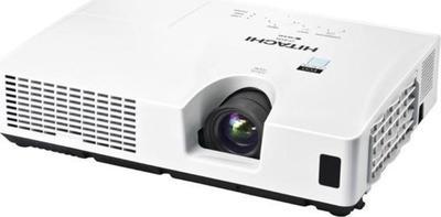 Hitachi CP-RX94