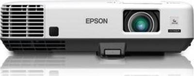 Epson VS350W Projector