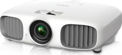 Epson PowerLite Home Cinema 3010 Projector