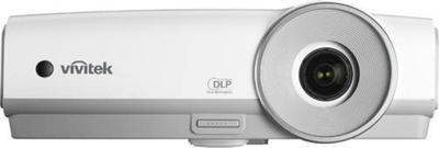 Vivitek D853W Projector