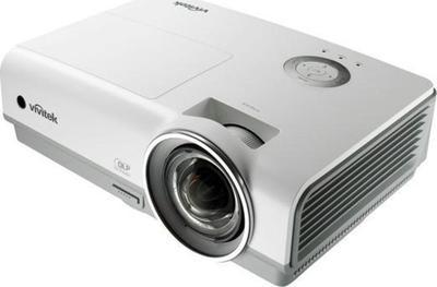 Vivitek D857WT Projector